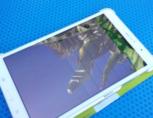 reprise du sport application mobile fitness gainage2